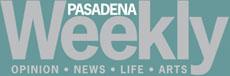 PasadenaWeekly