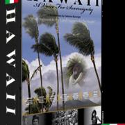 ITALIANO_COVER
